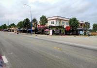 Bán nhà mặt tiền kinh doanh KCN Bàu Bàng Bình Dương