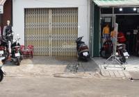 Cho thuê mặt bằng tầng 2 đường Lê Thánh Tôn, P. Bến Thành, Q.1, view đẹp, phù hợp kinh doanh