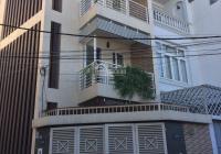 Cần bán nhanh căn nhà phố (căn góc) - 1T 2L rất đẹp