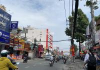 Hàng ngon: 100m2 full thổ cư mặt tiền kinh doanh ngay Đỗ Xuân Hợp, có sẵn hợp đồng thuê, 8 tỷ TL