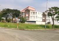 Cần bán 150m2 đất ONT MT đường Rạch Già - Xã hiệp Phước - Huyện Nhà Bè - Giá trả trước 1.8 tỷ