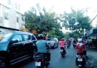 Bán nhà mặt tiền đường Số 10, Tân Quy, SD 64.4m2, tiện kinh doanh