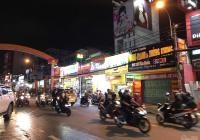 Góc đầu tư: MTKD Nguyễn Duy Trinh, Long Trường, gần Chợ. 5*30m=150m2 Vuông Vức, không lỗi, 12.5 tỷ