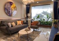 Cho thuê căn 2PN tại Opal Boulevard view PVĐ chỉ 6tr bao PQL, decor nội thất đẹp 0706679167