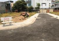 Bán lô đất hẻm VIP 370 Tân Sơn Nhì, 4.7x16m, đường 8m, có lề. Giá: 6 tỷ