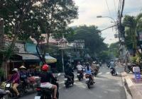 Bán nhà góc 2 mặt tiền 88 Thống Nhất, P Tân Thành, giá 14.2 tỷ