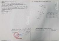 Bán đất Xã Phước Vĩnh An, huyện Củ Chi, TP.HCM, DT: 5x36=178m2 thổ cư hết đất giá 1tỷ8