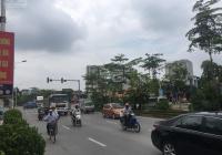 Bán gấp mảnh đất 55m2 Ngô Xuân Quảng, ngõ ô tô vào vuông vắn, giá 2,53 tỷ
