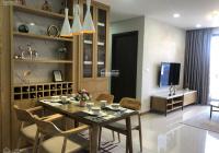Cần bán căn góc ngoại giao 3 PN siêu đẹp tại tòa DV3 dự án Rose Town 79 Ngọc Hồi, LH: 0934.515.868