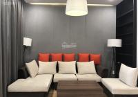 Cho thuê nhà Park Riverside Tân Cảng full nội thất cao cấp 12tr/tháng, LH 0962012208 Trà Giang