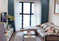 Chuyển ctác bán nhanh căn 67m2 2PN 2vs view Nguyễn Cơ Thach ở HD Mon City giá 2.35 tỷ, 0961899963