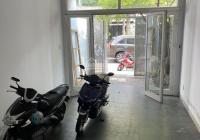 Nhà HXT Nguyễn Qúy Anh. 3 tấm (4x18m) 4PN