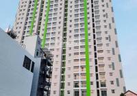 Chính chủ cần cho thuê Green Field đầy đủ nội thất chỉ 10tr, view thoáng mát tránh nắng 0939720039