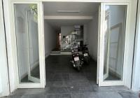Nhà HXT Nguyễn Qúy Anh (4x18m). 2L, ST, 4PN