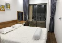 Bán gấp căn hộ chung cư Oriental Plaza, Q Tân Phú, DT 106m2, 3PN, 3WC giá 3,2 tỷ, LH 0903788485