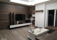 Cần bán gấp căn hộ chung cư Him Lam, Q6, 82m2 - 86m2, 2PN, 2WC giá 3,1 tỷ, LH 0903788485 Trung