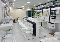 Cho thuê nhà mặt tiền đường Vườn Lài, Quận Tân Phú, diện tích là 7x20m, 1 trệt 1 lầu
