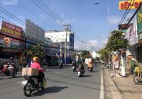 Bán gấp 12*31m=370m2 mặt tiền Nguyễn Văn Tăng, phường Long Thạnh Mỹ, giá chỉ 42 tỷ TL