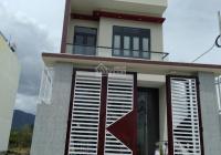 Chính chủ bán nhà mới xây tại đường Tô Ký, Thôn Phước Điền, Phước Đồng, Nha Trang, Khánh Hòa