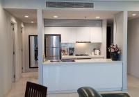 Cần bán căn hộ chung cư Orient, Quận 4. DT: 107m2, 3PN, 2WC, full NT, có sổ hồng, LH: 0902618384