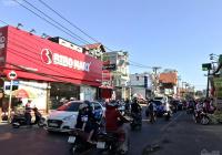 Siêu đẹp MTkd đường Tăng Nhơn Phú sát Đỗ Xuân Hợp. DT 10x36m=360m2, vị trí KD sầm uất, giá 29.5tỷ