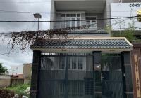 Cho thuê nhà nguyên căn 1 trệt 2 lầu 500m2 mặt tiền đường 8m, Bình Khánh, quận 2, 38 triệu