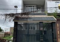 Nhà 5x31m, 4PN, 4WC, 1 trệt 2 lầu + sân thượng, ngay Trần Não. Giá: 38tr/th - 0972668842