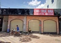 Cho thuê mặt bằng kinh doanh tại Vĩnh Long