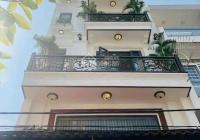 Cho thuê nhà mới 152/3A Nguyễn Trọng Tuyển, Quận Phú Nhuận