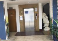 Cho thuê mặt bằng kinh doanh tầng 1 DT 300m2, mặt tiền rộng, giá 170tr/th - 0946.689.629