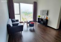Tôi bán căn Phú Mỹ 88m2 block 1 - View Phú Mỹ Hưng - Giá bán 2.75 tỷ
