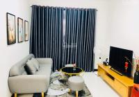 Chính chủ căn hộ Sunview 2 đường Cây Keo - 2PN 71m2 tầng trung thoáng mát view đẹp