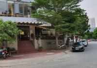 Bán nhà HXH đường Cù Lao, Phường 2, Quận Phú Nhuận, TP HCM, giá bán 24,5 tỷ. LH 0967567807