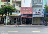 Bán nhà mặt tiền kinh doanh đường Trương Vĩnh Ký, 4mx15m, giá: 11.8 tỷ, P. Tân Sơn Nhì, Q. Tân Phú