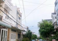 Bán nhà 1 trệt 2 lầu mặt tiền Phan Huy Chú, KDC Thới Nhựt 1, An Khánh, Ninh Kiều, TPCT