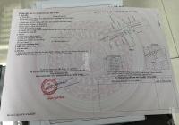 Tôi cần bán nhà HXH P.Tân Phú, Q7. Giá 3,3 tỷ, LH 0979153933
