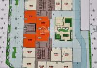 Cho thuê shophouse 32 Đại Từ - Hoàng Mai, 100m2, KD đỉnh cao, tự thiết kế, 50tr/th, có TL