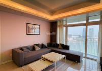 Cho thuê nhiều căn hộ khu vực Sơn Trà giá chính chủ - Toàn Huy Hoàng