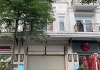 Cho thuê nguyên căn Cityland Center Trần Thị Nghỉ p7 Gò Vấp - 0986 260 730