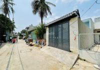 Bán đất đẹp - giá đầu tư - hẻm xe tải ngay cạnh chung cư 4S - P Linh Đông, Thủ Đức. DT 89m2