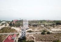 Đất biển Dốc Lết vị trí bậc nhất phường Ninh Hải TX Ninh Hòa, Khánh Hòa