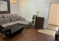 Cần bán gấp căn hộ 80m2 CT9 và 111m2 CT1 Sudico Mỹ Đình, khu thấp tầng giá thương. LH: 0972103153