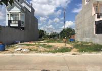 Bán đất đường Bế Văn Đàn, Bình Nhâm, Thuận An, gần tiểu học Bình Nhâm, 75m2 sổ sẵn 0773530849