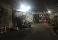 Chính chủ cần cho thuê nhà nguyên căn tại 86/35b Cách Mạng Tháng 8, Cái Khế, Ninh Kiều, Cần Thơ