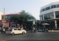 Mặt tiền hẻm 63 Gò Dầu Phường Tân Quý Quận Tân Phú, DT: 4x17m đúc 3 tấm, giá 11 tỷ