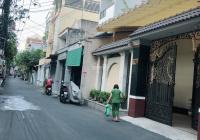 Duy nhất bán nhà hẻm 8m khu K300 gần A4, P. 12, Quận Tân Bình, DT: 4,1m x 17m, giá 11,5 tỷ