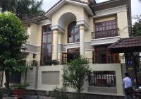 Bán biệt thự khu đường Hoa Phan Xích Long, Phường 2, Quận PN DT 8x18m trệt 2 lầu giá chỉ 40 tỷ