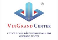 Cần bán biệt thự đường Bành Văn Trân, Quận Tân Bình, DT: 8.65m x 25.12m, DTCN: 192.65m2, hầm 3 lầu