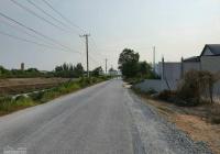 Bán đất Vĩnh Thanh, ngay VĐ3 đường hiện hữu nhà nước ô tô đến đất, khu dân cư giá gốc F0