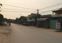 Bán đất mặt tiền Lý Thái Tổ, 6 x 27m full XD, con đường kinh doanh đẳng cấp